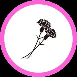 花きアイコン