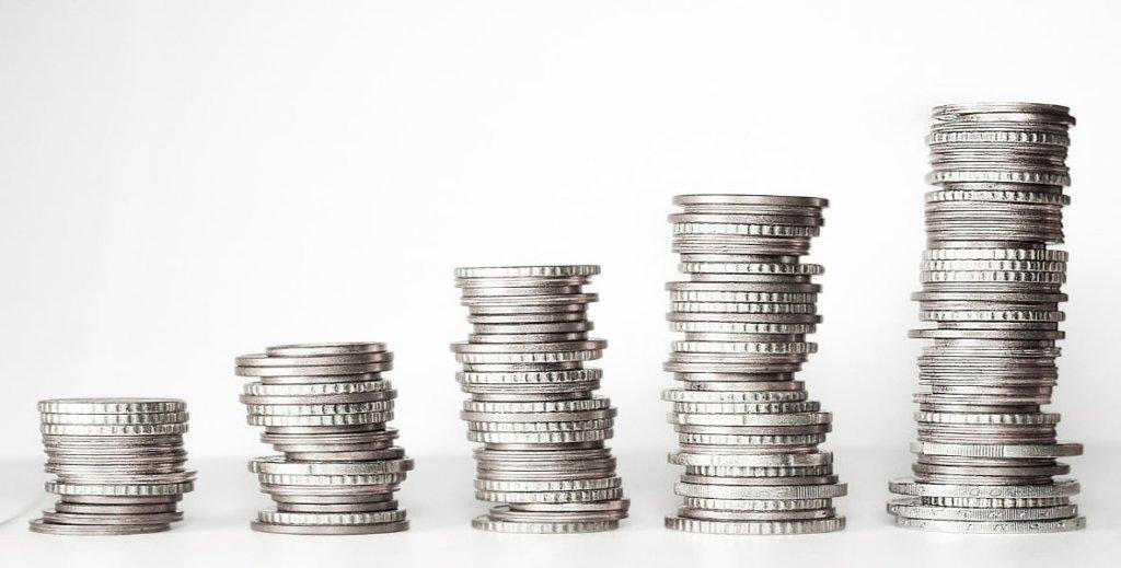 結婚の条件として求められるお金