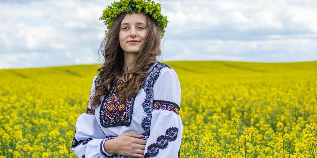 農業女子の婚活