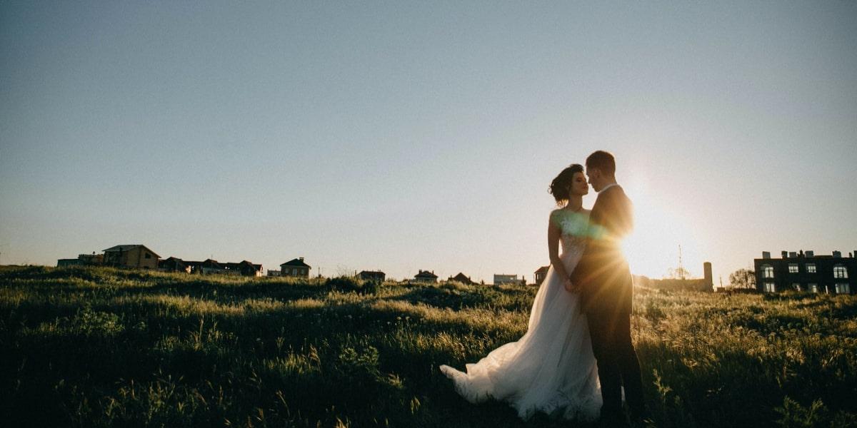 農家との結婚