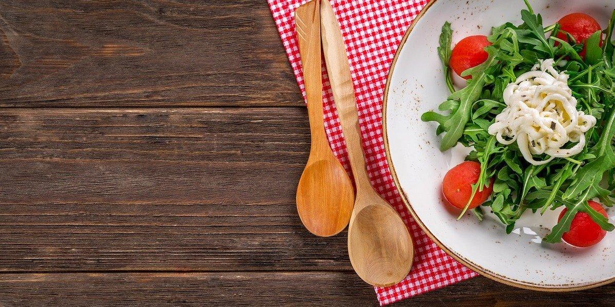 食欲が無くても作れる簡単料理