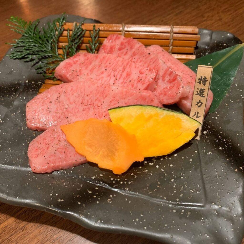 石田や hanare 兵庫 初デート レストラン