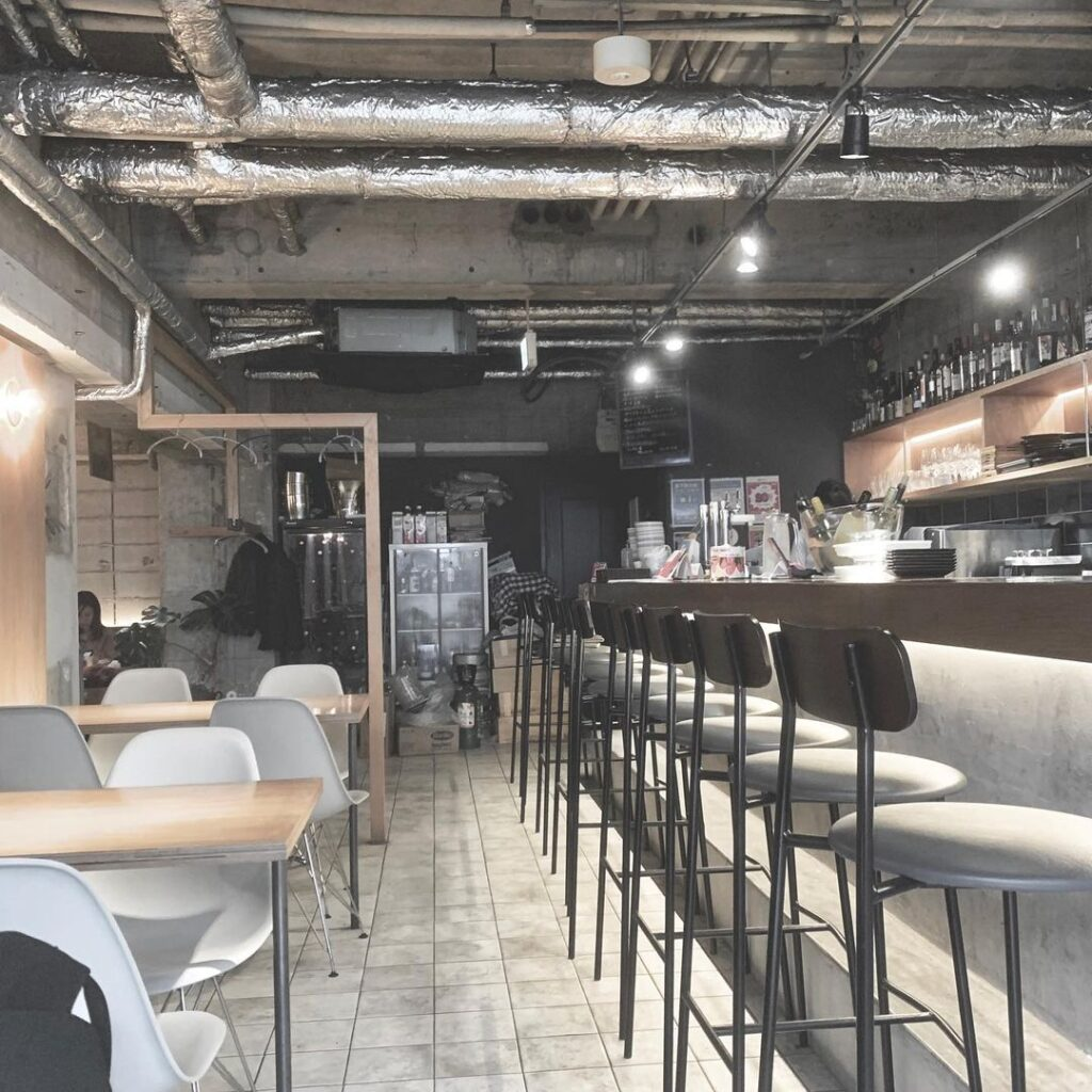 len 兵庫 初デート レストラン