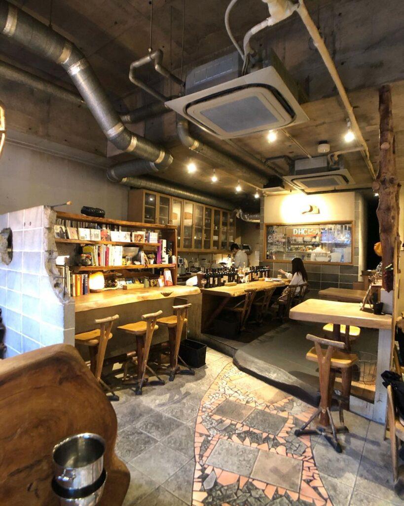 QUORE 東京 初デート レストラン