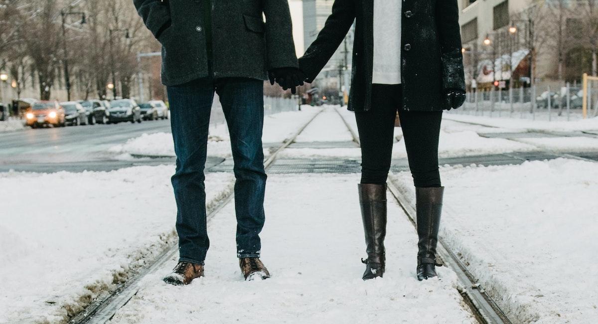 冬にカップルで行きたいおすすめグランピング施設3選